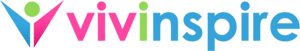 Vivinspire Logo